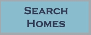 Search Homes for Sale in Atlanta, Buckhead, Midtown, Vinings, Virginia Highlands, Lake Allatoona, Smyrna