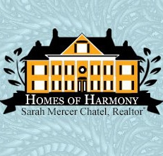About Sarah Chatel, Real Estate Professional in Atlanta, Buckhead, Midtown, Vinings, Virginia Highlands, Lake Allatoona, Smyrna