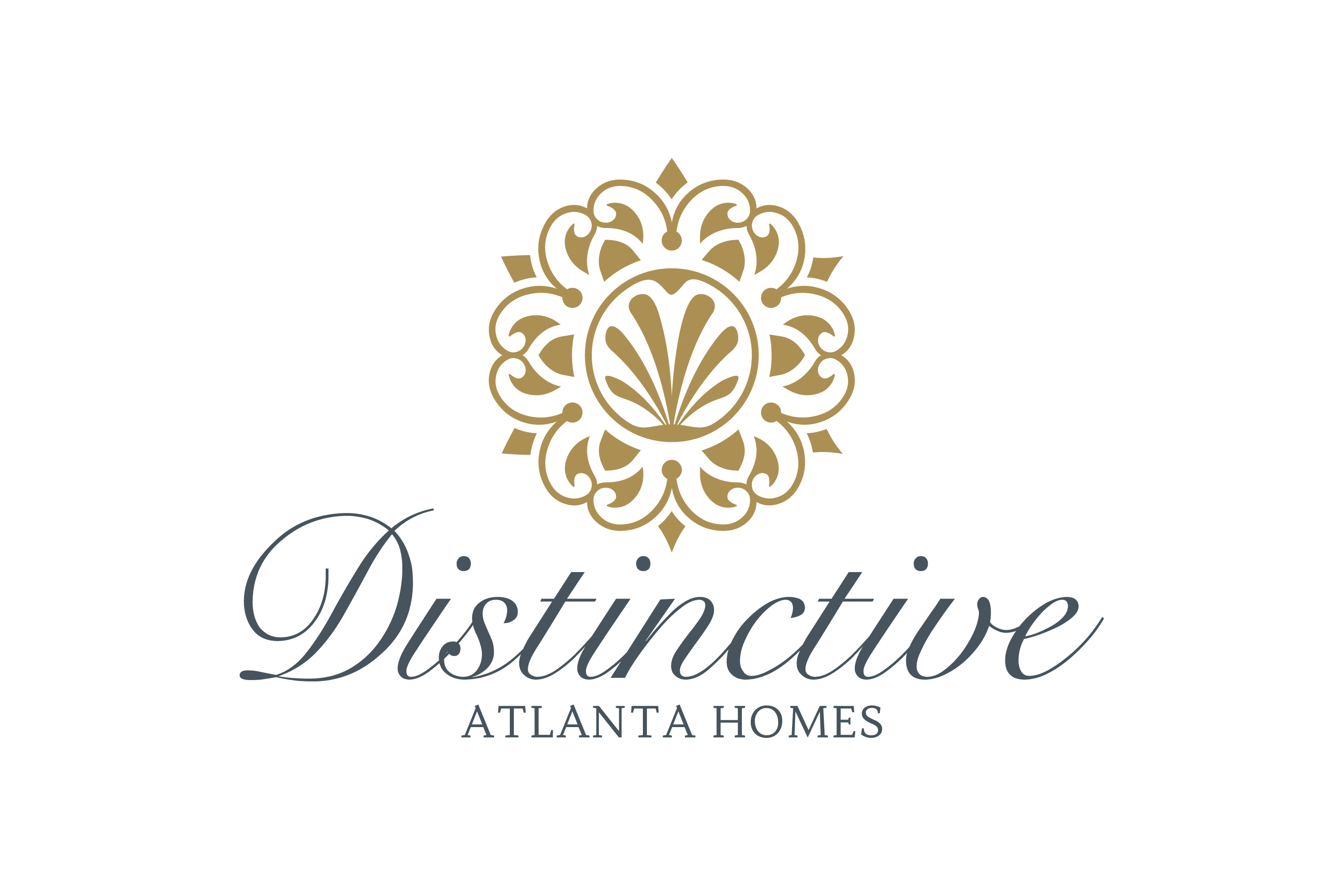 Luxury Home Sales Designation Design And Style