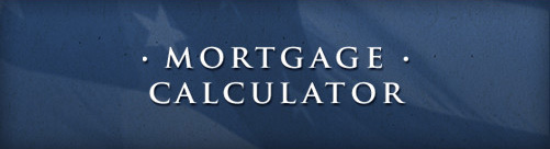 mortgage calclulator