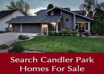 Candler Park Atlanta GA Homes For Sale