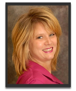 Maria Thorn of Maria Thorn Home Team with Keller Williams Realty in Ascension Parish