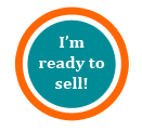 I'm ready to sell with Jill Satterly