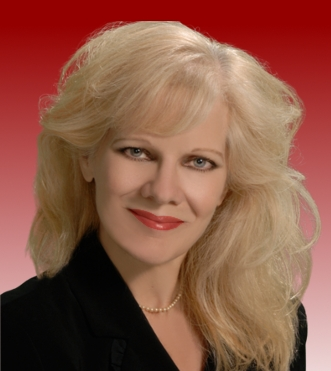 Christie Kennedy, Realtor