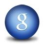 Brenda Nunes Google +
