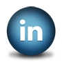 Brenda Nunes LinkedIn