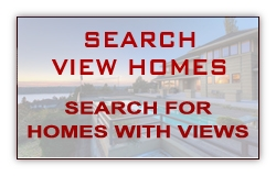 Search Kirkland WA homes with views