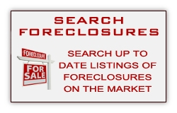 Seattle WA Foreclosures