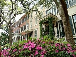 Search Greater Savannah Area Homes for Sale, Property Search in Savannah, GA