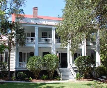 Savannah Luxury Homes, The Islands Luxury Homes, Tybee Island Luxury Homes, Historic Downtown Luxury Homes