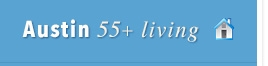 Austin 55+ Living