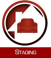 Home Staging with The Schiff Home Team, Sell Your Home in Pikesville, Mt Washington, Baltimore, Hamilton, Rosedale, Parkville, Nottingham, Towson, Owings Mills, Catonsville, Stevenson