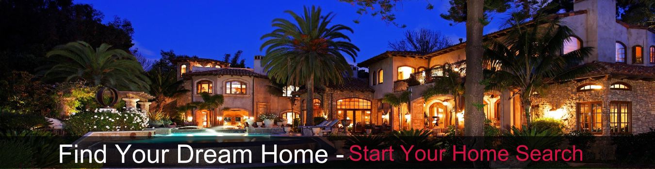 Kory jackson - KW Realty - home search - los angeles homes