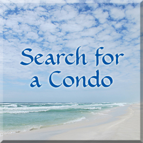 Search for a Condo in Fort Walton Beach
