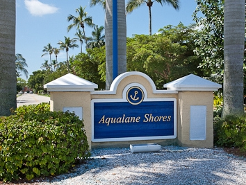 Aqualane Shores - Naples