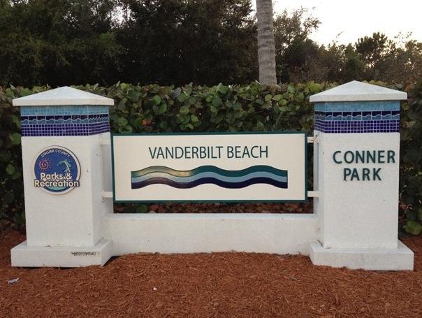 Vanderbilt Beach - Naples