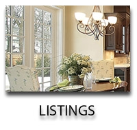 Listings for Sale in Hamilton County, Indiana - Noblesville, Fishers, Carmel