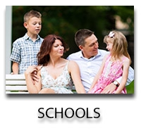 Get School Information for Hamilton County, Indiana - Noblesville, Fishers, Carmel