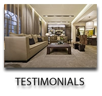 Testimonials and Client Reviews for Joy Alcock and Indianapolis Home Team of Keller Williams Realty - Real Estate Experts in Hamilton County, Indiana - Noblesville, Fishers, Carmel