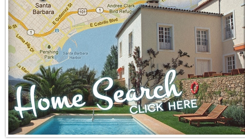 Home Search: Click here!