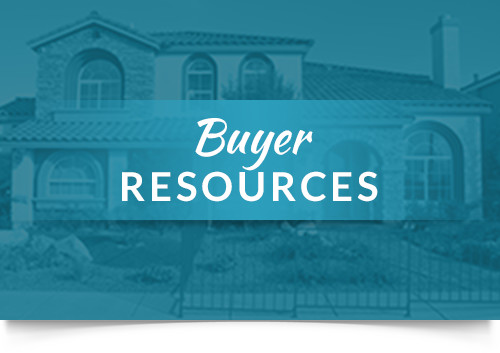Buyer Ressources