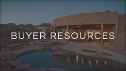 Buyer's Resources