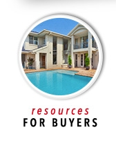 Buyer Resources