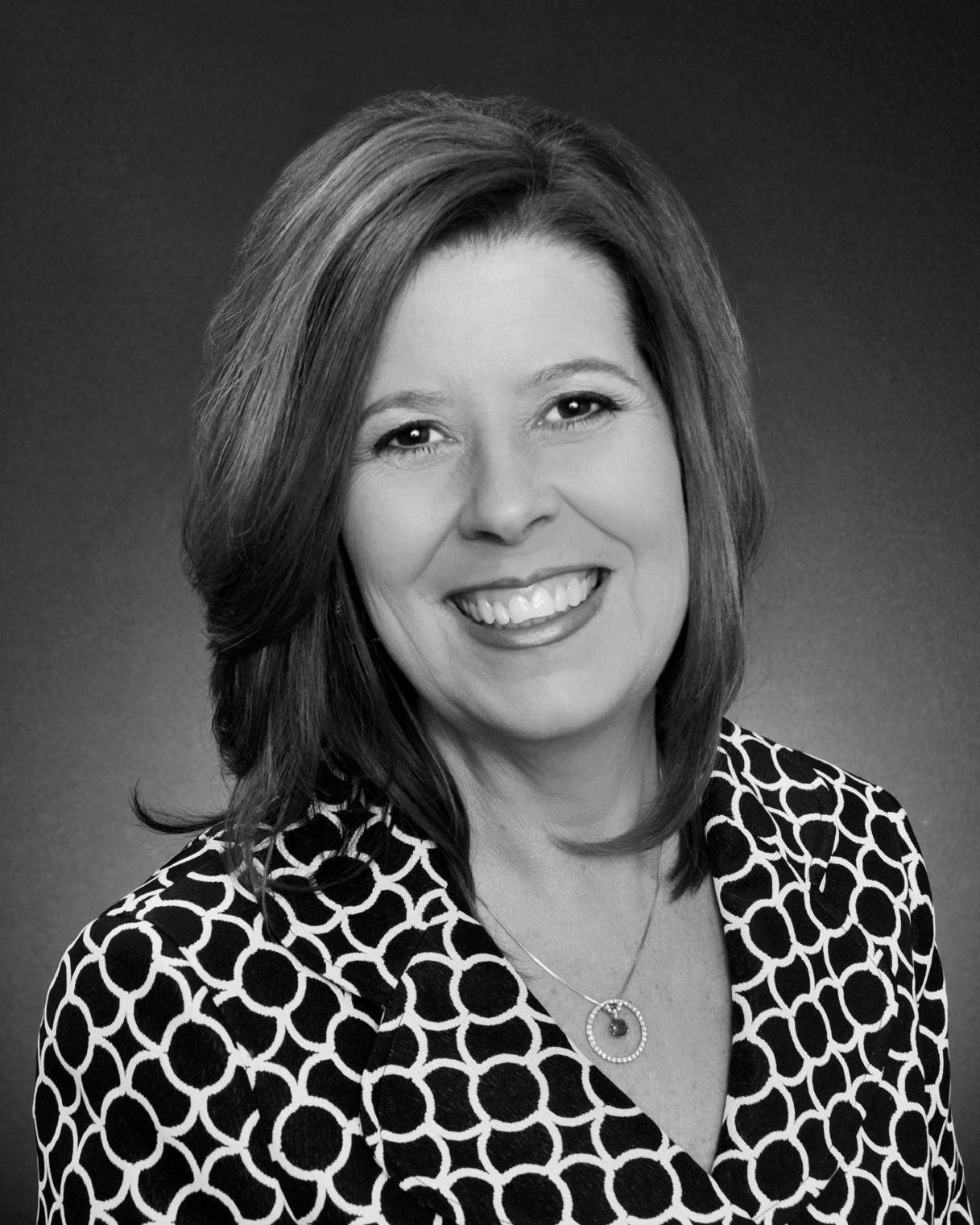 More about Trinie Davis | Keller Williams Realty - Rome