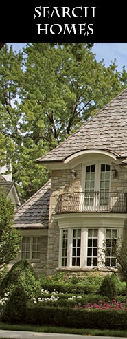 Search Homes for Sale in Glen Ellyn, Wheaton, Find a Home For Sale in Glen Ellyn, Wheaton