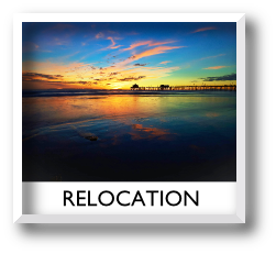bess tracy - KW REALTY - RELOCATION - NORCO HOMES
