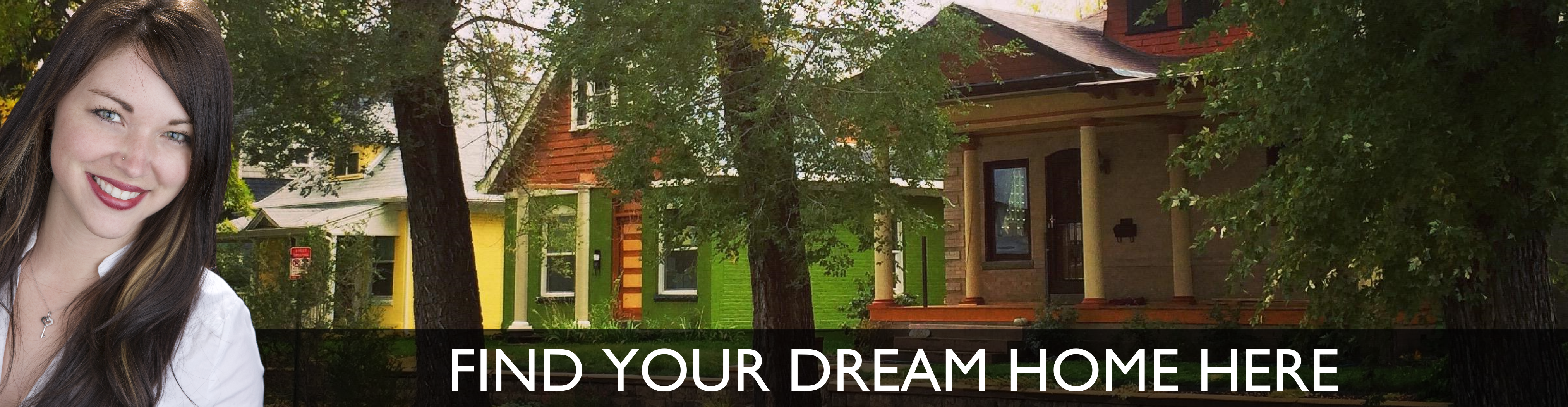 bess tracy - KW REALTY - HOME SEARCH - NORCO HOMES