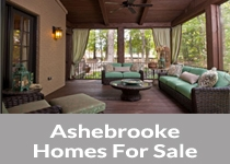 Search Ashebrooke GA homes for sale
