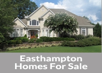 Easthampton GA homes for sale