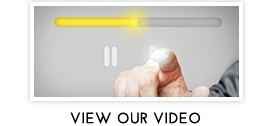View Our Videos