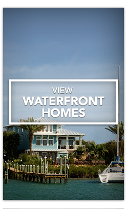 View Waterfront Homes
