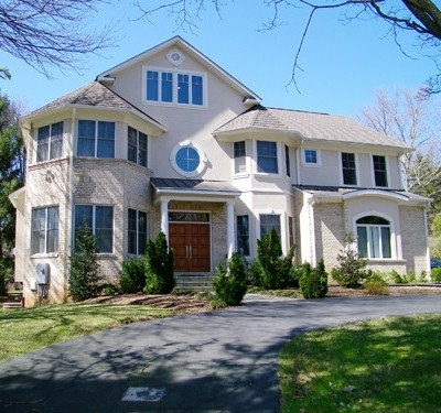 Maryland Home Search