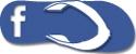Carlsbad Realtor Facebook