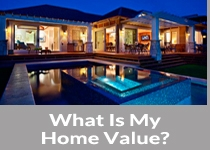 Find your Carlsbad home value