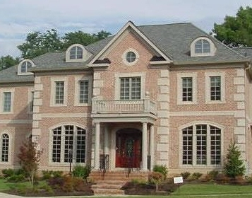 South Chester County Luxury Homes for Sale, Luxury Properties in Avondale, Landenburg Luxury Homes, New Castle Luxury Properties, Luxury Homes in Cecil County, Delaware County