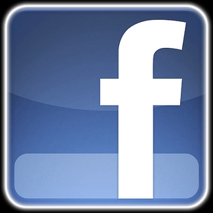 Facebook Team Webster, New Castle County, Southern Chester County, Cecil County, Delaware County Real Estate Professionals