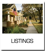 Featured Listings in DC Area, Montgomery County, Chevy Chase, Crestwood, Upper 16th St. Area, Silver Spring