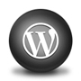 Tucson Power Group wordpress
