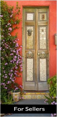 find home seller information for Tucson AZ