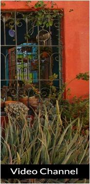 find real estate videos for Tucson AZ