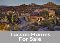 Search Oracle AZ homes for sale