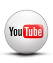 Tucson Power Group Youtube channel