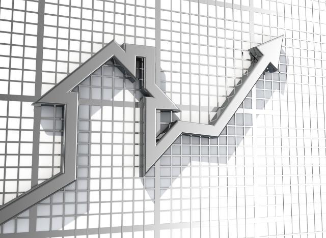 Housing Market Trends in Arlington, Mansfield, Grand Prairie, Fort Worth, Kennedale , School Information for Arlington, Mansfield, Grand Prairie, Fort Worth, Kennedale