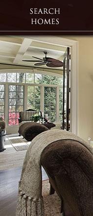 Search Homes for Sale in Dallas, Fort Worth, Arlington, Grand Prairie, Grapevine