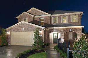 View Featured Property Listings in Arlington, Mansfield, Grand Prairie, Fort Worth, Kennedale