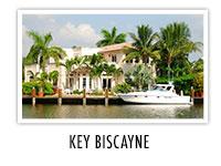 Key Biscayne